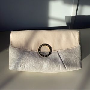 New Bvlgari clutch